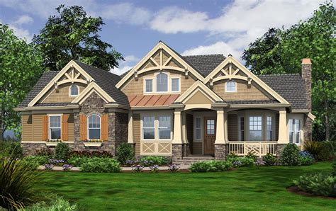 Rambler floor plans with finished basement. Rambler With Unfinished Basement - 23497JD | Architectural ...