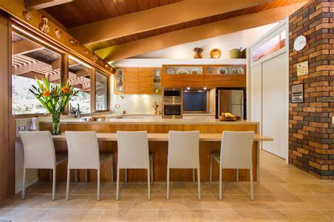island shaped kitchen layout common kitchen layouts the kitchen design centre 4842