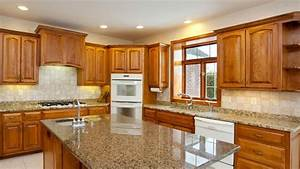 what is the best way to clean oak kitchen cabinets With kitchen colors with white cabinets with stores that sell wall art