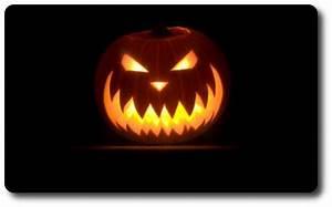 Visage Citrouille Halloween : j ai test pour vous le blog pur ~ Nature-et-papiers.com Idées de Décoration