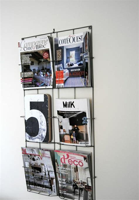 porte revue ikea le porte revue un meuble et un objet d 233 co en 40 images