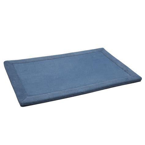 large bathroom mat uk b m memory foam bath mat bath mats pedestals