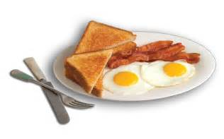 Eggs from hens fed a vegetarian diet - A&W Guarantee