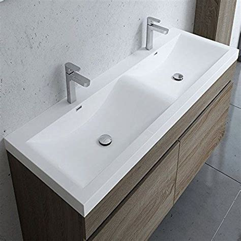les 25 meilleures id 233 es de la cat 233 gorie meuble vasque sur vasque