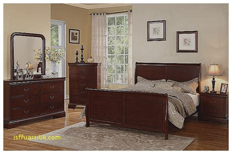 paint colors for bedrooms with cherry furniture