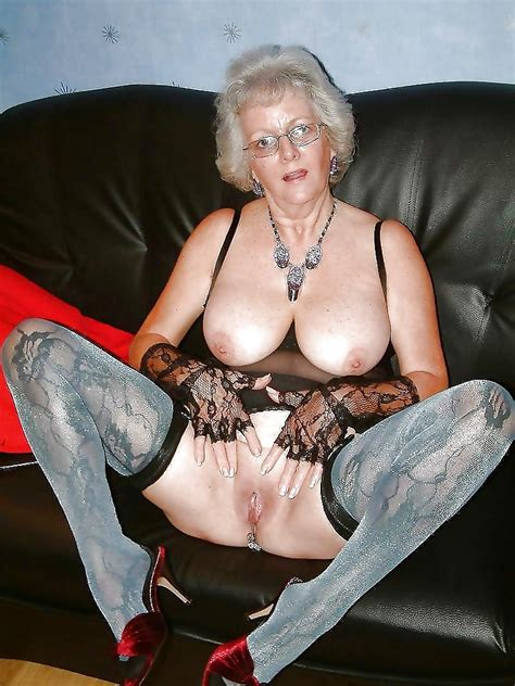 Matures On Fire Various Granny Mature Bbw Busty Clothes Lingerie