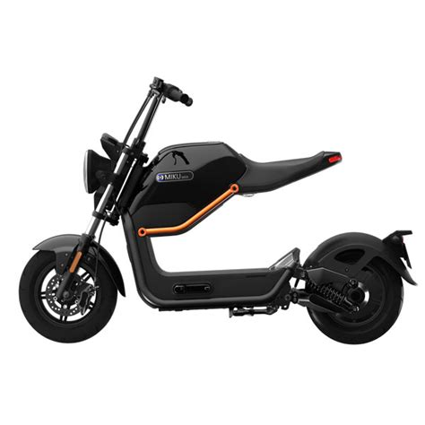 e scooter zulassung 2018 sunra miku max electric scooters 2018