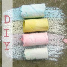 basteln mit frischhaltefolie diy stra 223 enkreiden my favorit diy crafts for und
