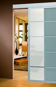 Raumteiler Wohnzimmer Schlafzimmer : raumteiler kuche esszimmer das beste aus wohndesign und ~ Michelbontemps.com Haus und Dekorationen