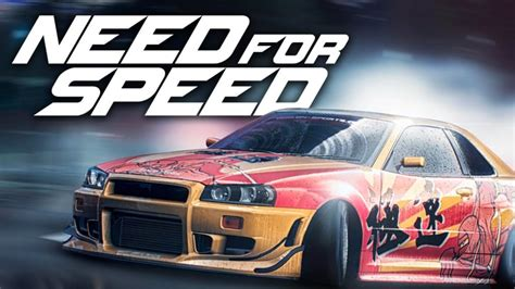 The release date for Need for Speed 2021, Leaks, and ...