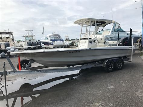 Triton Walkaround Boats For Sale by Used Triton Boats For Sale Page 2 Of 10 Boats