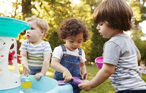 child development stages ages 1 5 the early years 919 | Child development stages Ages 1 5
