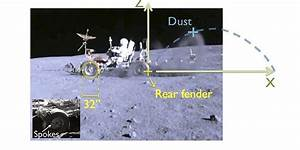 There's A New Proof That The Apollo Moon Landings Actually ...