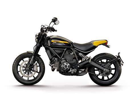 Review Ducati Scrambler Throttle by 2016 Ducati Scrambler Throttle Review