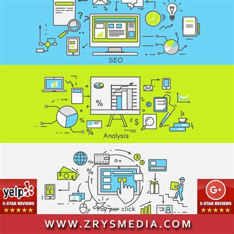 seo company low cost seo sacramento seo company zrysmedia