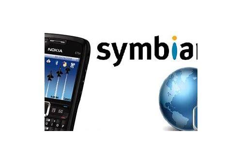 vpn baixar gratuito para nokia symbiano