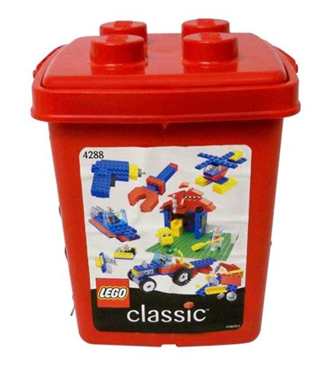 lego tub of bricks top 5 best tub of legos for sale 2016 product boomsbeat