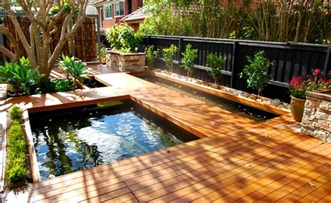floating decks   kinds   perfect outdoor