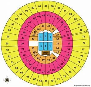 Drake Frank Erwin Center Tickets