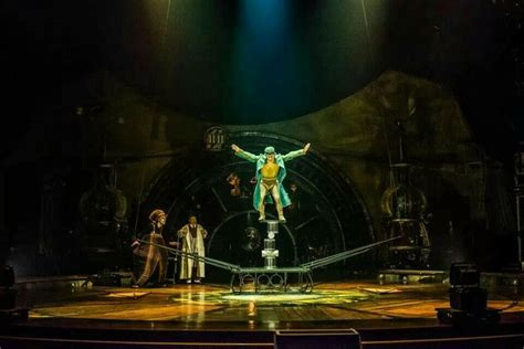 Kurios Cabinet Of Curiosities Portland by 13 Best Images About Cirque Du Soleil Kurios Cabinet