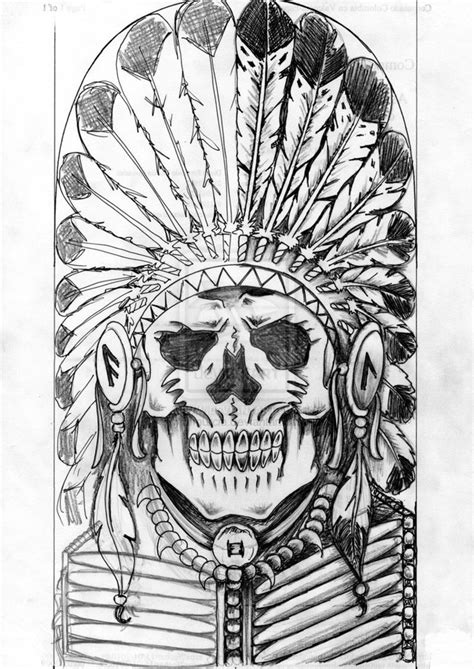 27 best Chicano Tattoos images on Pinterest   Tattoo ideas, Chicano tattoos and Female tattoos