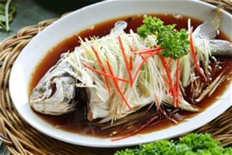 chinese fish  seafood dishes   eat fish