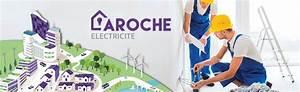 Electricien Paris 16eme : devis d 39 un lectricien paris 12 me pas cher d pannage ~ Premium-room.com Idées de Décoration