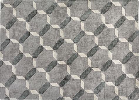 carpet tappeti penelope grey tappeto contemporaneo italy design