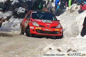 Rallye Automobile 2016 : philippe baffoun rally profile ewrc ~ Medecine-chirurgie-esthetiques.com Avis de Voitures