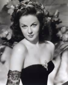 Image result for Susan Hayward