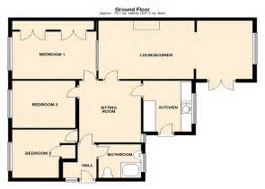 make my own floor plan make my own ground floor plan