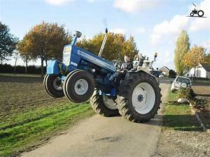 1986 Best Images About Old Farm Tractors And Info  On