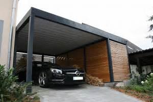 Metall Carport Preise : die besten 25 carport metall ideen auf pinterest carport aus metall pergola metall und ~ Yasmunasinghe.com Haus und Dekorationen