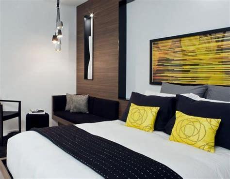 master bedroom decorating ideas bedroom design archives bukit