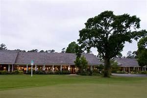 Champions Golf Club - Cypress Creek, Houston, Texas - Golf ...