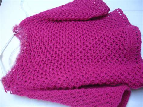 loom knit sweater loom knit sweater loomahat com