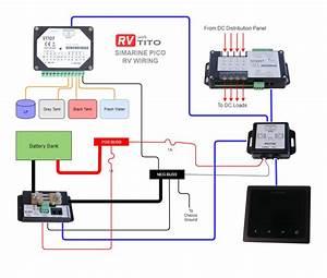 Diagram Nissan Pixo Wiring Diagram Full Version Hd Quality Wiring Diagram Rewiringafrical Veloclubceva It