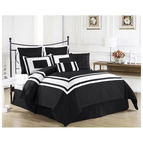 black and white comforter set black and white bedding sets home furniture design