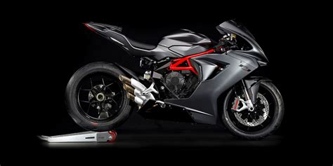 Review Mv Agusta F3 2018 mv agusta f3 675 review total motorcycle