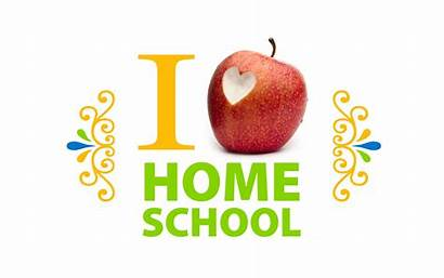 Background Homeschool Wiki Homeschooling Desktop Pixelstalk Fun