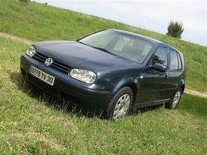 Garage Volkswagen Nimes : golf 4 tdi confort de dirozus origine et a remonter garage des golf iv tdi 110 forum ~ Medecine-chirurgie-esthetiques.com Avis de Voitures