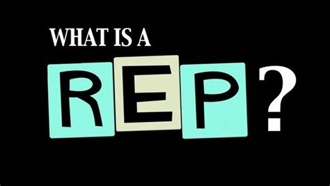 What Does Rep Mean?  Rep Definition  Meaning Of Rep. What Are Credential Programs. Simple Mobile Payment Center. Home Security Alarm System Reviews. Digital Flyer Printing Cheap Invoice Printing. Where To Buy Mattress Pad Senator Mark Pryor. Diamond Wholesale Pricing Police Academy Cast. Discount Tire Springfield Il. Best Way To Reduce Credit Card Debt