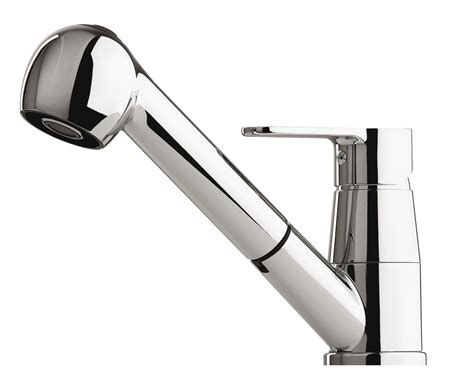 robinet cuisine mitigeur robinet salle de bain porcher