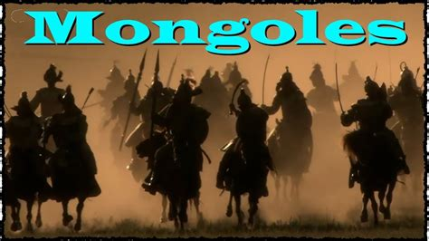 caida en el salon de la caida imperio mongol