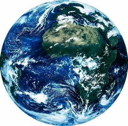 Purepng Earth Transparent Planet Sun