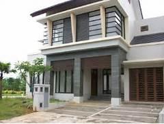 Desain Rumah Minimalis 2 Lantai 1309110303 Tampak Depan Rumah Minimalis 2 Lantai Flickr Photo Desain Arsitektur Rumah Minimalis Terbaru 2015 Design Image Gallery Model Rumah 2015