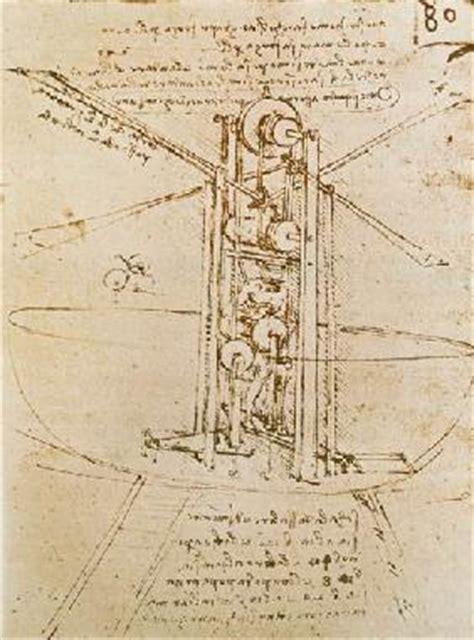 Macchina Volante Di Leonardo Da Vinci by Leonardo Da Vinci Ste Riproduzioni E Quadri