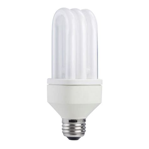 upc 046677130770 philips lightbulbs 75w equivalent soft