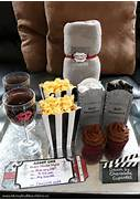 Romantic Stay At Home Date Ideas by Scary Movie Date Night Ideas Scary Movies Slumber Parties And Tween