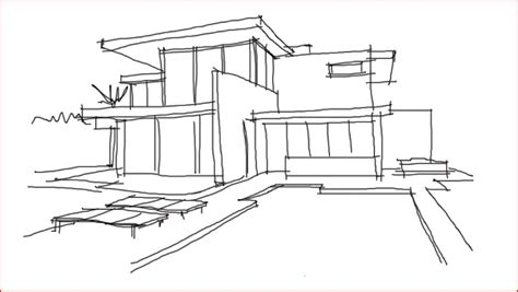 House Extension Ideas, Disabled
